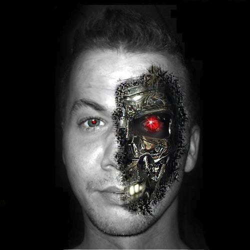 3e11o'3aRkinZon's avatar