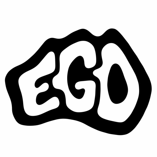 Egomaniac Music's avatar