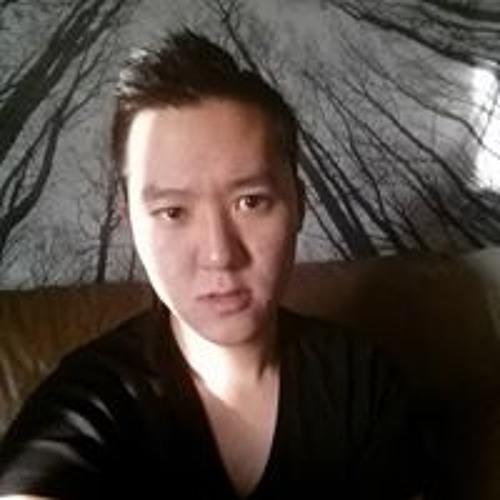 Seok Jin Yoon's avatar
