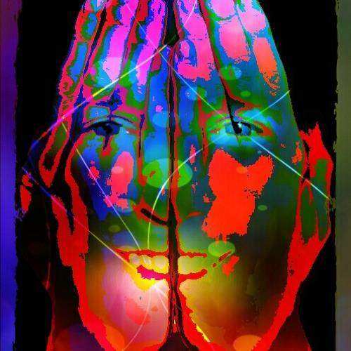AudioAdapter's avatar