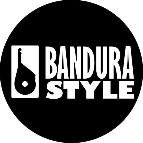 Bandura Style's avatar