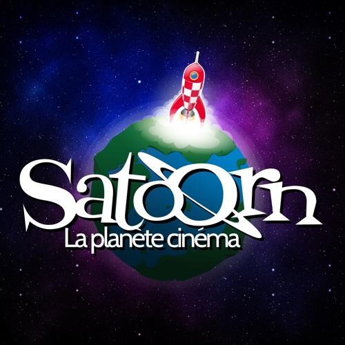 Satoorn's avatar