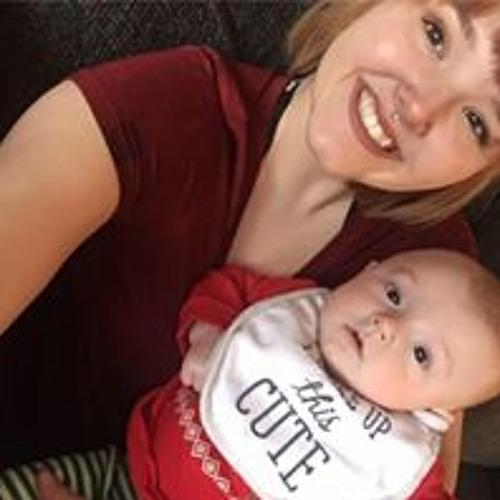 Courtney Dewitt's avatar