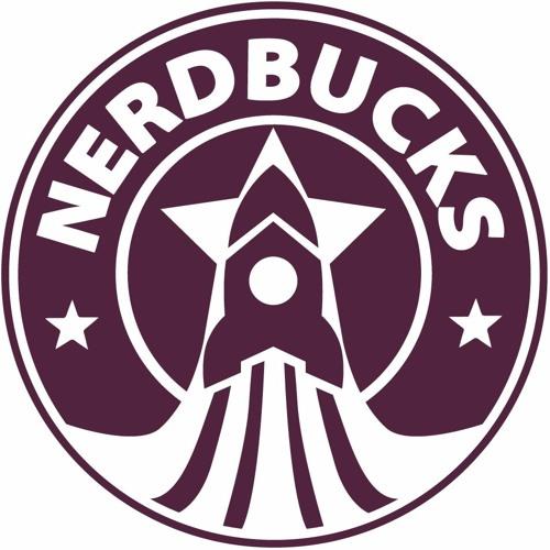 Nerdbucks Café - Sem Açúcar's avatar
