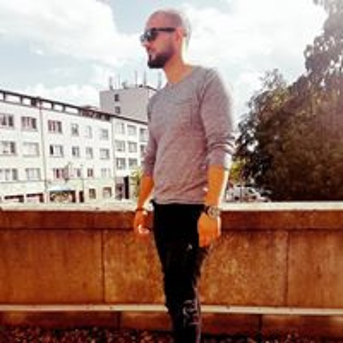 Houssem-Eddine Loubry's avatar