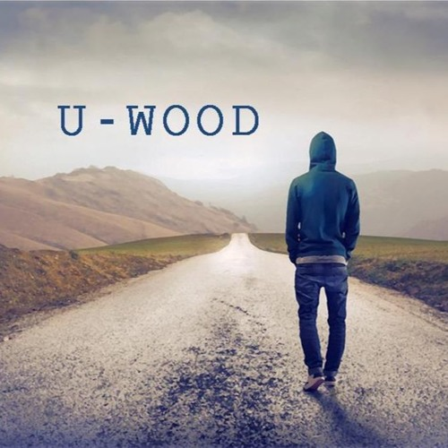 U-WOOD (Formerly Trixta UK)'s avatar