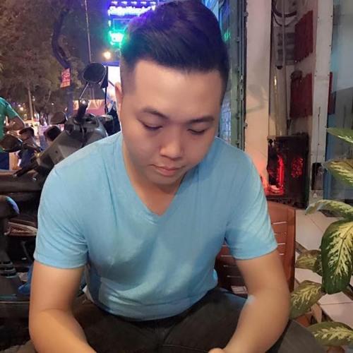 Thành Lộc 3's avatar