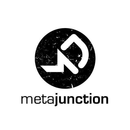 Meta Junction Recordings's avatar