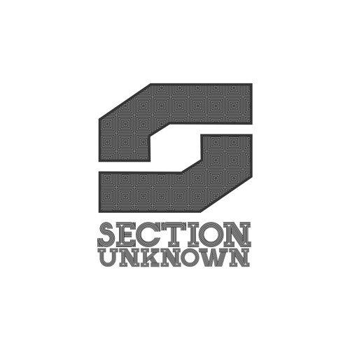 Section Unknown's avatar