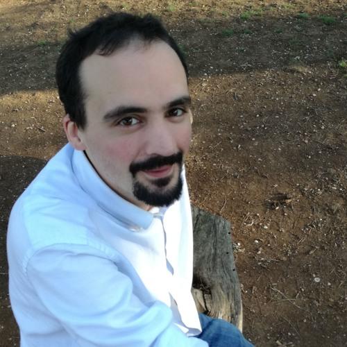 Giovanni Santini's avatar