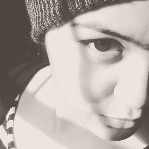 D'Lady Tirmizie's avatar
