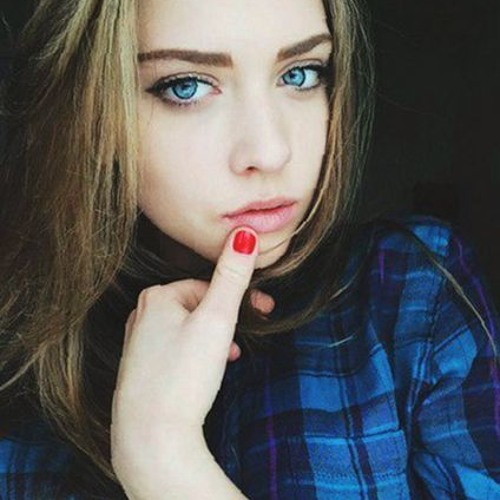 kittyssexy_htdi's avatar
