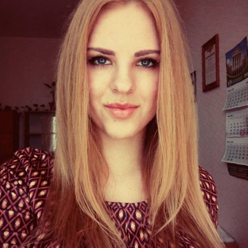kittyssexy_wrbs's avatar
