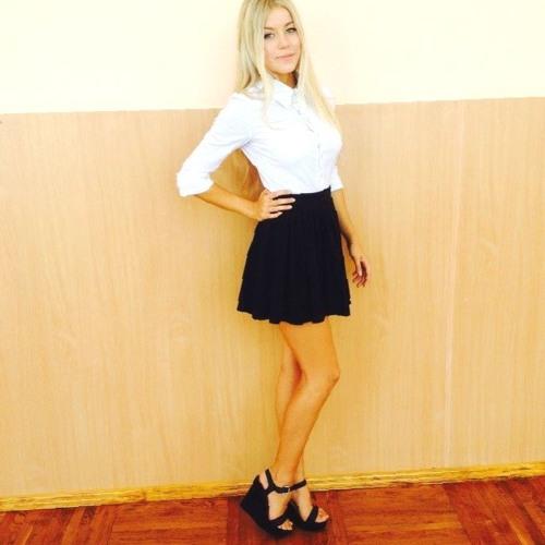 kittyssexy_xzlt's avatar