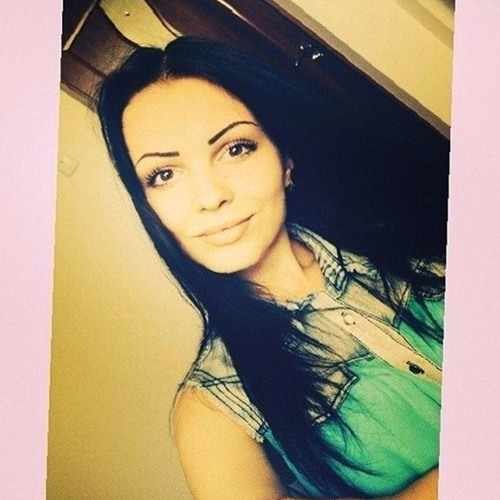 kittyssexys_cprw's avatar