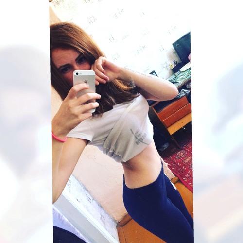kittyssexy_esgk's avatar