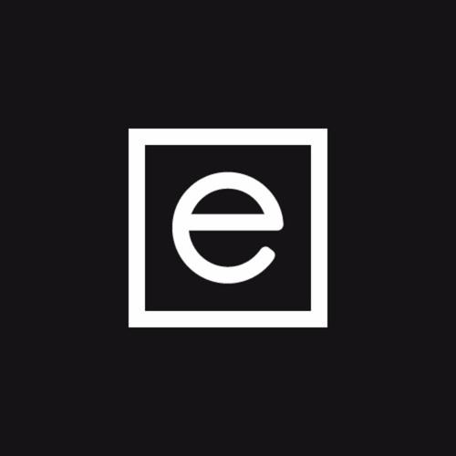 empowr | the podcast (www.empowr.ca)'s avatar