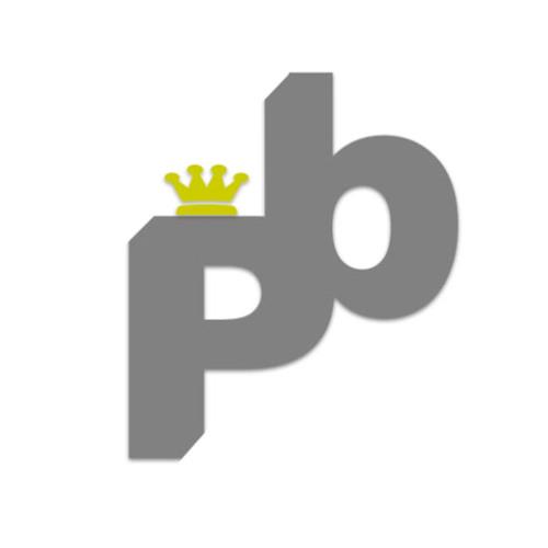 prinsbeats's avatar