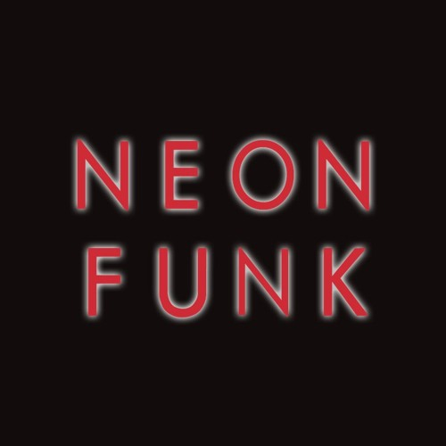 NEONFUNK's avatar
