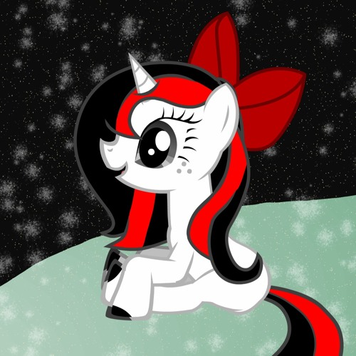 Filly's avatar