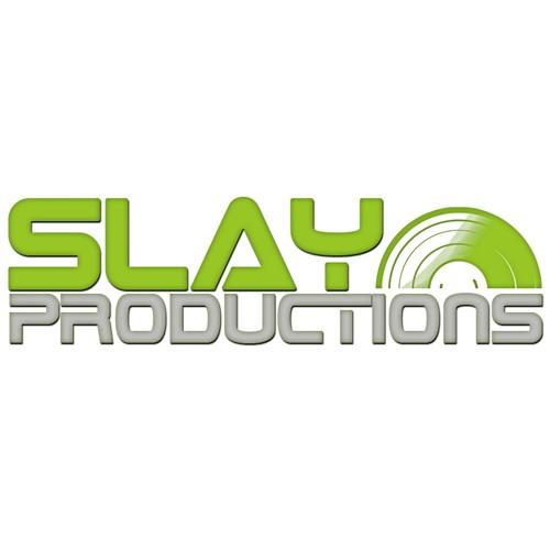 Slay Productions's avatar