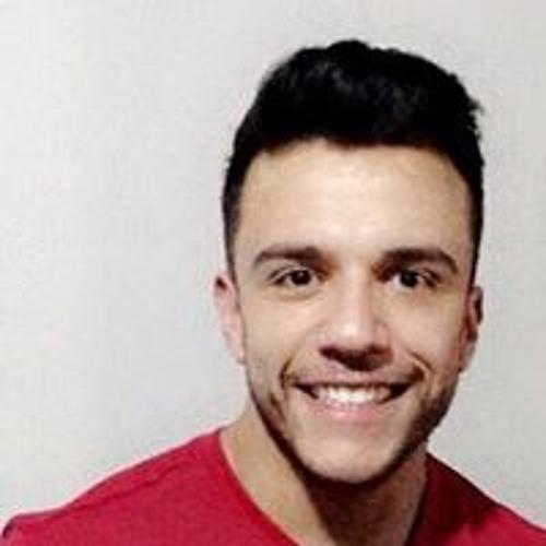 Germano Iop's avatar