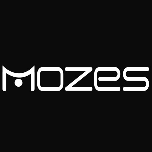 Mozes's avatar