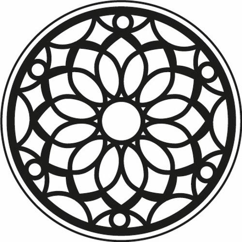 AnthemKoorVoorKerkmuziek's avatar