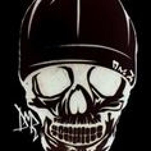 Kacper Damasiewicz's avatar