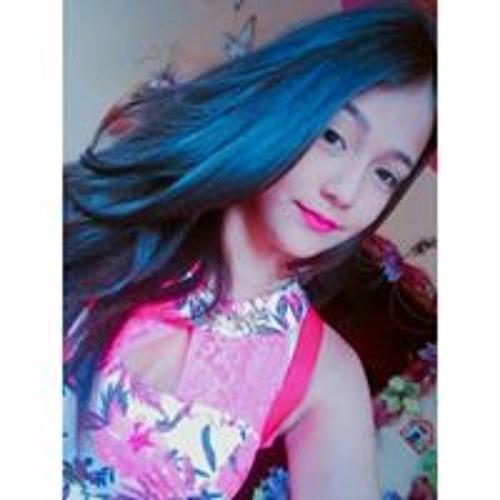 Maria Sanchez's avatar