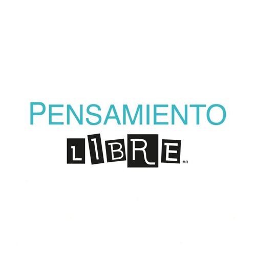 Revista Pensamiento Libre's avatar