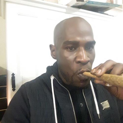 Clive Williams 18's avatar