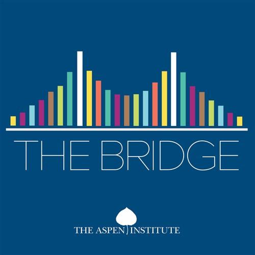 The Bridge from the Aspen Institute's avatar