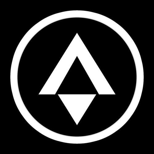 Grebe's avatar