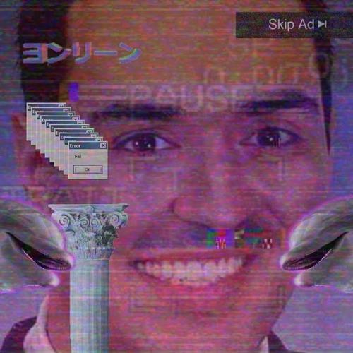 Mario Duenas's avatar