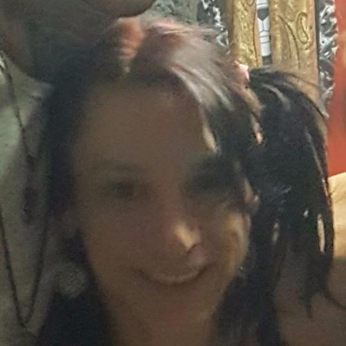 Miranda Shutt's avatar