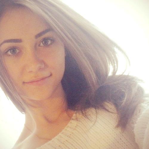 ladycsexy_wizu's avatar