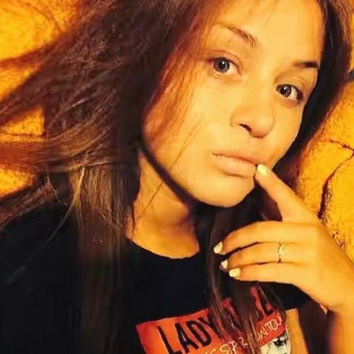 ladysexys_zmze's avatar