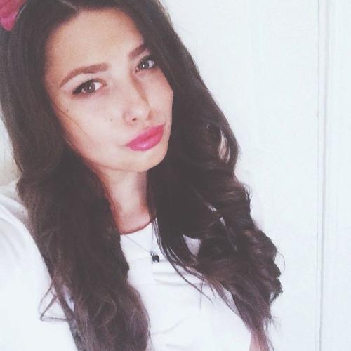 ladycsexy_bltg's avatar