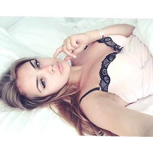 ladyslikesex_gdvp's avatar