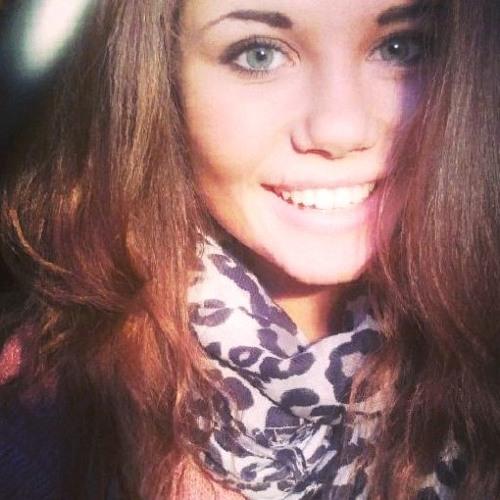 ladylikesex_obnk's avatar