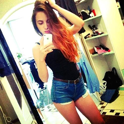 ladyslikesex_ruro's avatar