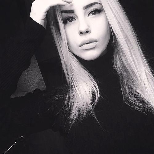 ladylikesex_htdi's avatar