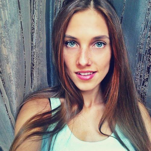 ladyslikesex_qgeg's avatar