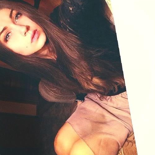 ladysexys_hcrm's avatar