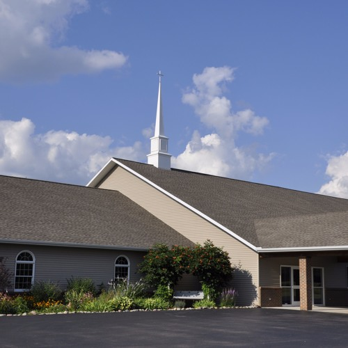 Beth Haven Baptist Church's avatar