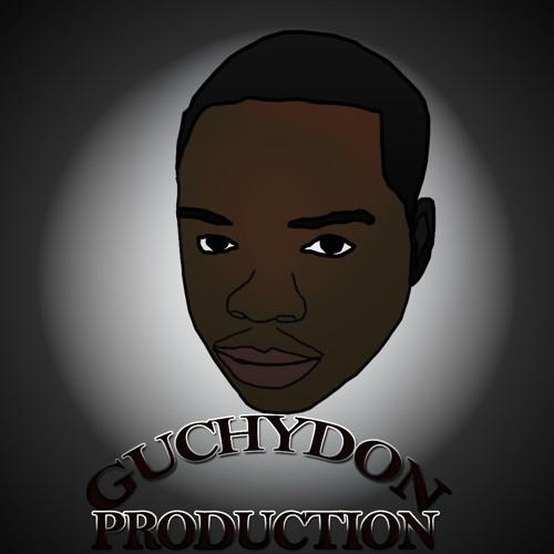 GUCHYDON PRODUCTION's avatar