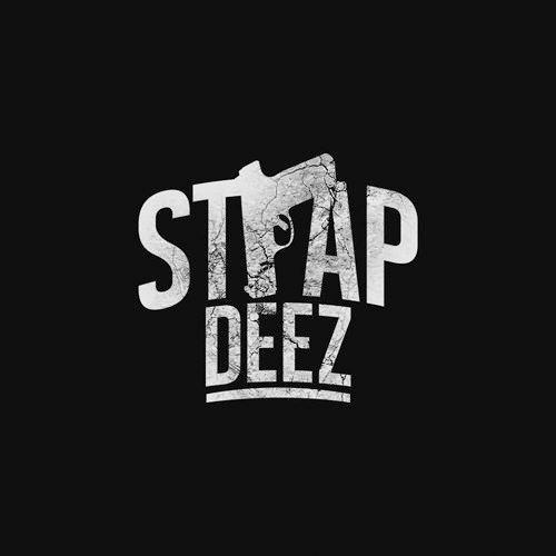 Strap Deez's avatar