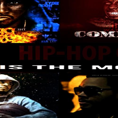 Hiphopshop101's avatar