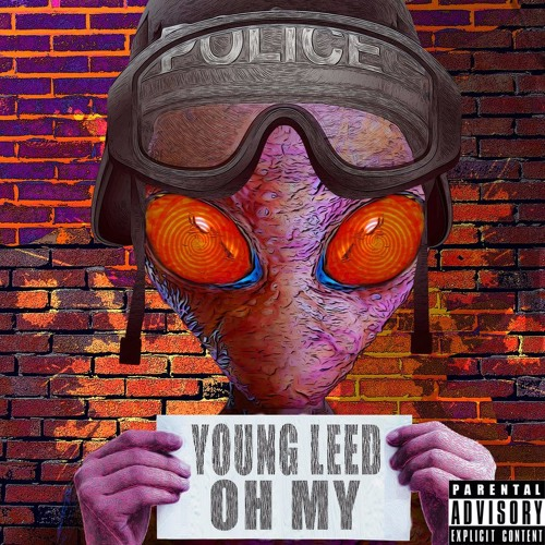 Young Leed's avatar